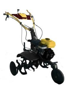 Motoculteur 1482 NRQG - V20