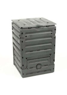 Composteur Eco-Master -...