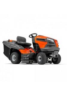 Tracteur tc239t 97cm 508cc bac