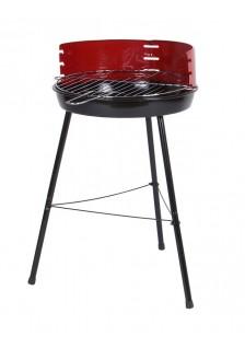 Bbq beach grill