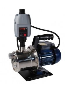Pompe automatique spid k800
