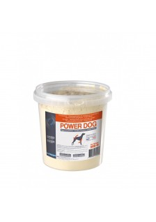 Power dog 500g