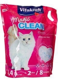 Simple n clean litier gran 8l