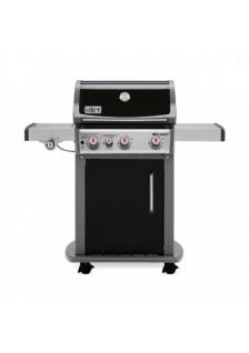 BBQ Spirit iie-310 gas gril