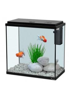 Aquarium kit 35 noir