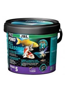 Pro pond all season S