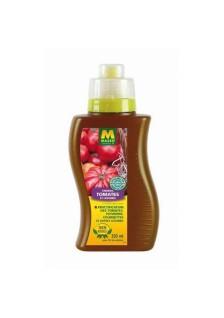 Engrais liquide tomates 1L