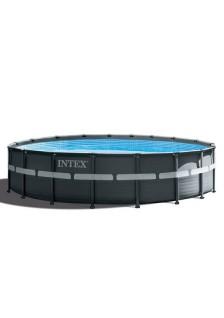 kit piscine ultra RD