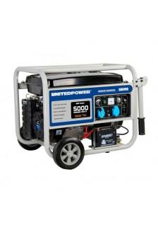 Groupe électrogène GG4000A...