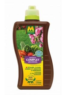 Engrais liquide compost...
