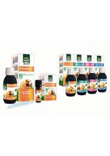 COMPLEMENTS ALIMENTAIRE BIO...