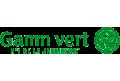 Jardinerie Gamm vert Martinique